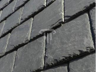 Skalūnas Del Carmen stogui/fasadui