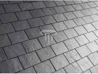 Del Prado Slate For Roof/Exterior Walls